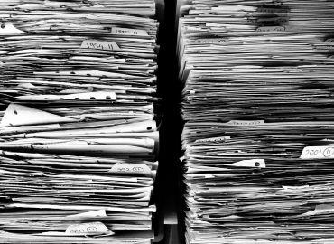 Entrepreneurs – que risquez-vous si vous négligez votre comptabilité ?